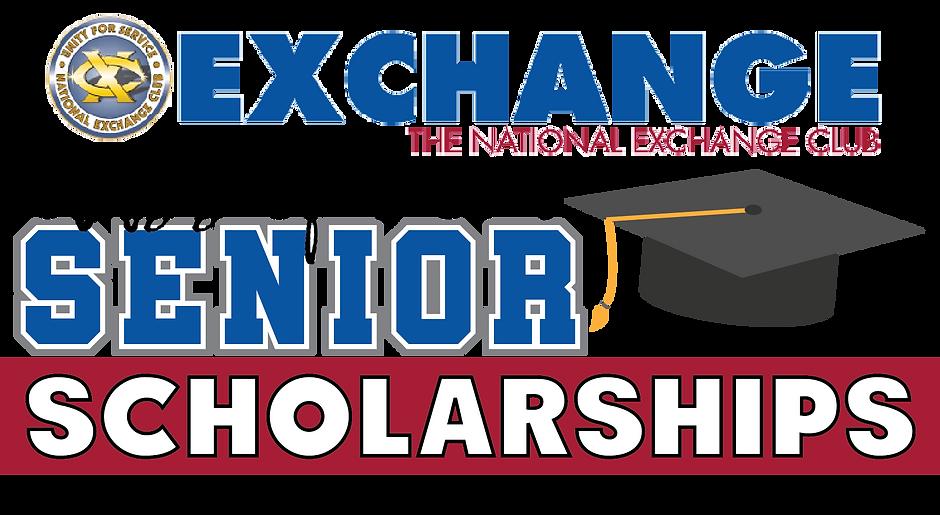 Website banner scholarships 2021-01.png