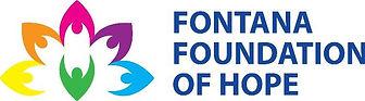 fontana foundation of hope.jpg