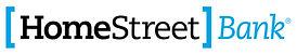 HomeStreet-Bank-Logo.jpg