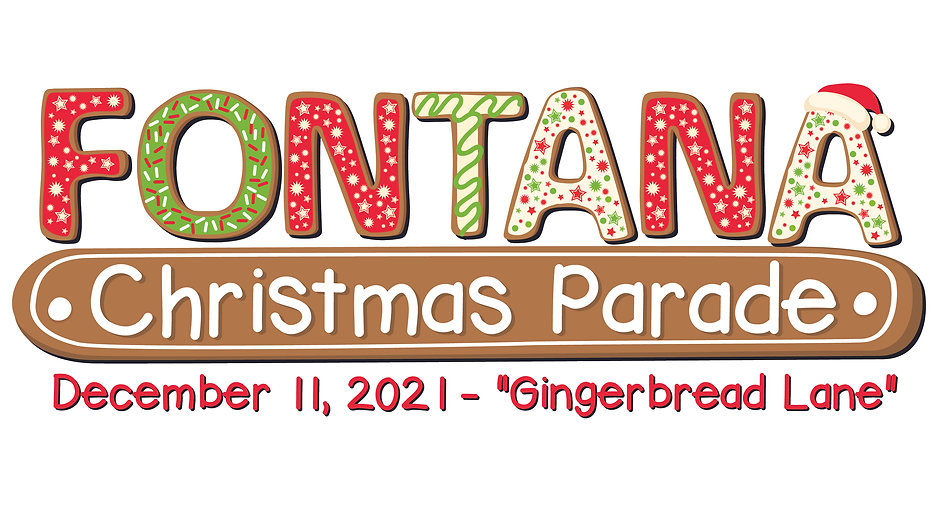 Christmas Parade website banner-01.jpg