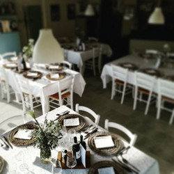 Ready!__Making people's #specialday #special