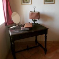 Suite detail ❤__#Suite delle Ginestre