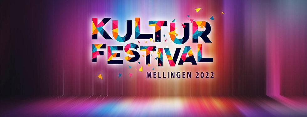 Web Titel Kulturfestival_1920x731px.jpg
