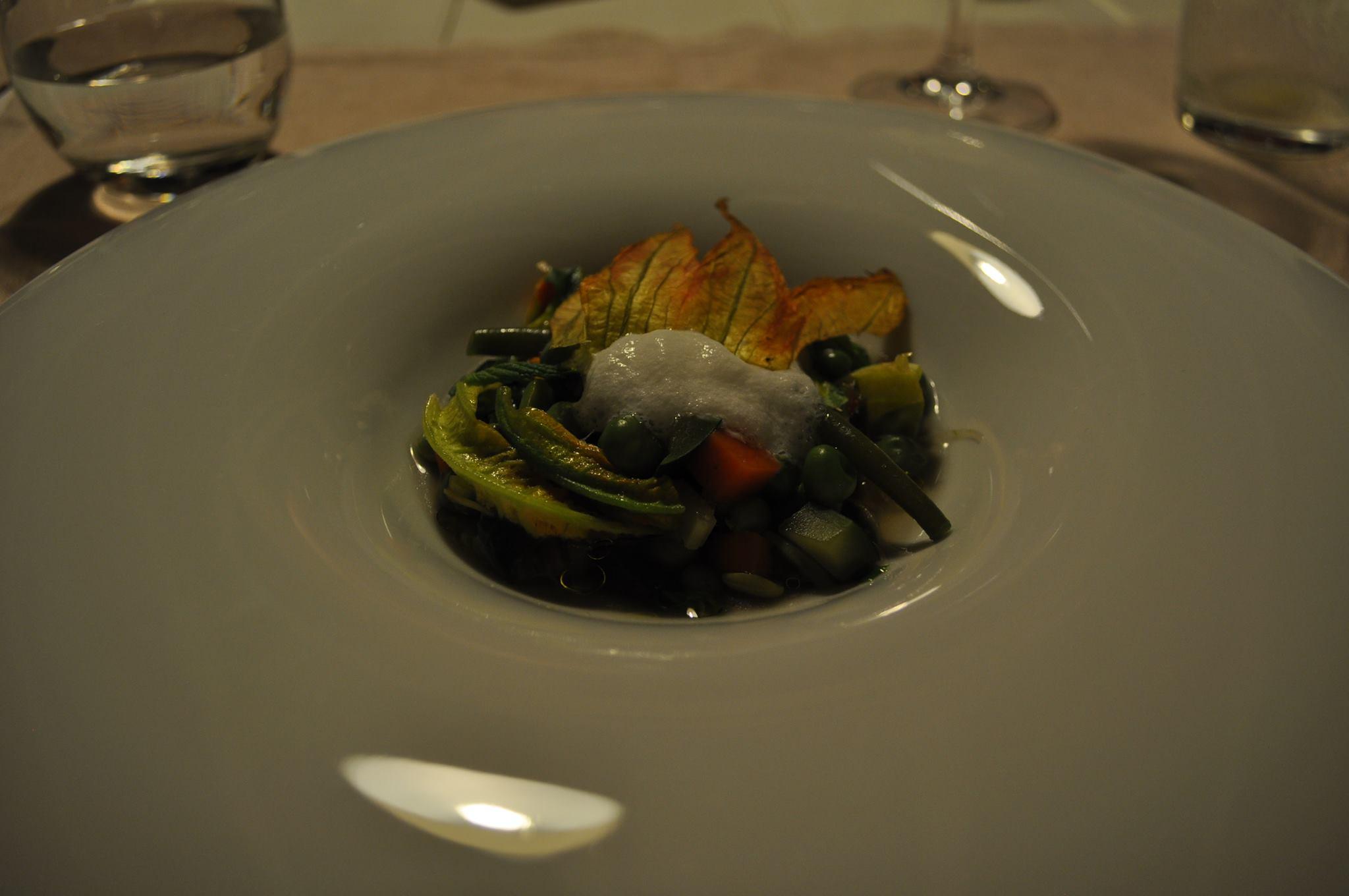 food4 - Copia