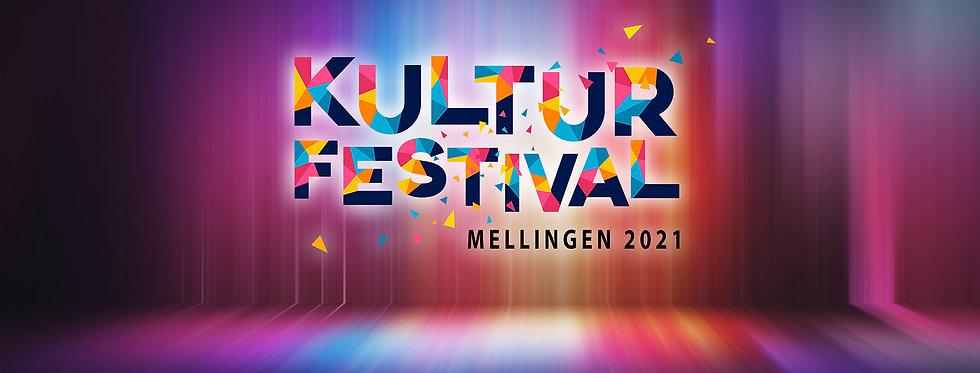 Web Titel Kulturfestival.jpg