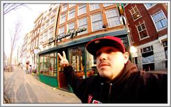 Amsterdam Planet Grasshopper 1.jpg