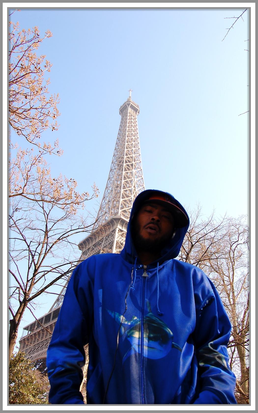 Reef Eiffel Tower 1.jpg