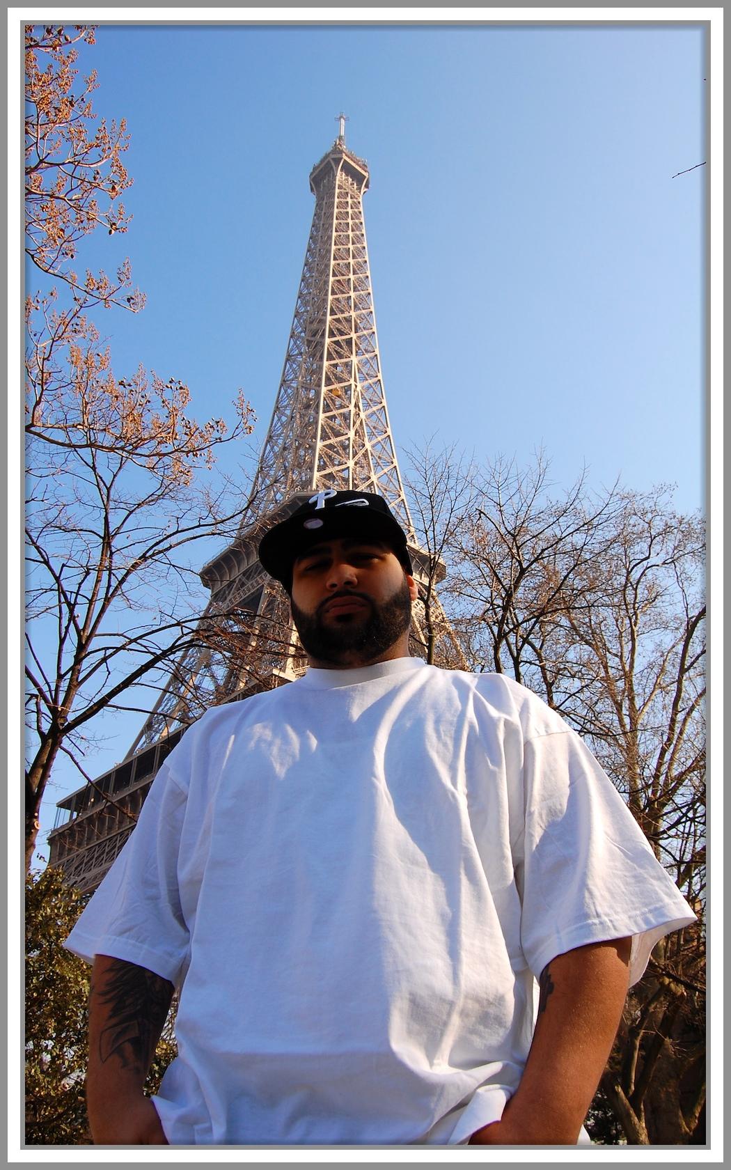 Crypt Eiffel Tower 1.jpg