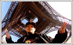 Plan Eiffel Tower 1.jpg