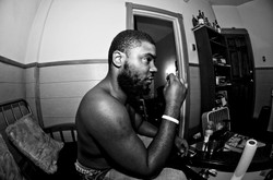 Reef The Lost Cauze.. South Philly