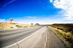 Devils Highway, UT