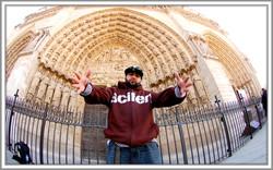 Crypt Notre Dame 1.jpg