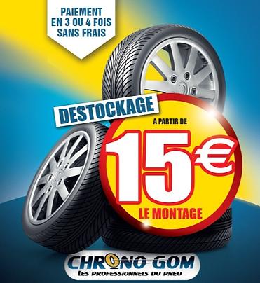 Montage_pneu_à_partir_du_10€_chez_chrono