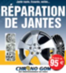 Reparation_complete_de_jante_alu,_jante_