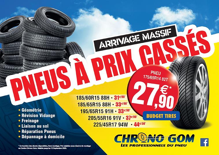 Chrono_Gom_vente_de_pneu_pas_cher,_super