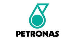 Petronas-logo.jpg