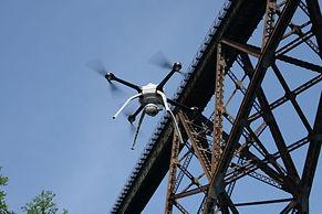 drone-inspection.jpg