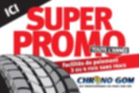 Chrono_Gom_Pneus_Super_promo_toute_l'ann