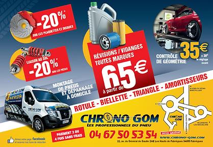 Chrono_Gom_Garagiste_toutes_marques_Fabr