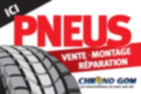 Chrono_Gom_Pneus_vente_montage_et_répara
