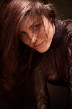 Ana Álvarez