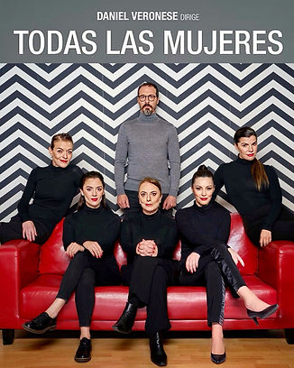 TODAS LAS MUJERES_Ana Alvarez_.jpg