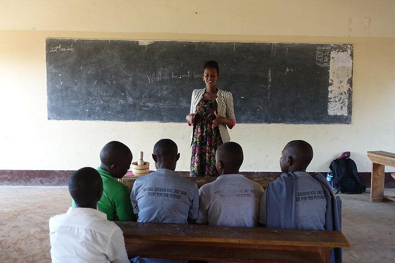 Uganda _school_Exodus 2018_03 (14).JPG