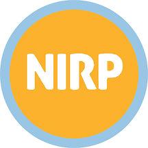 NIRP_Logo.jpg