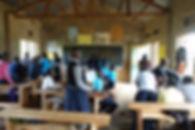 Uganda _schoolKyansi _2018_03 (27).JPG