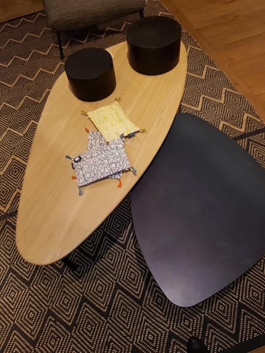table basse metal et bois.jpg