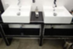 Agencement salle de bain architecte d'intérieur