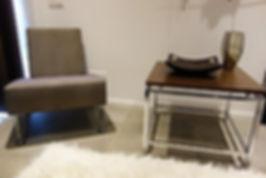 décoration chambre adulte et hotel
