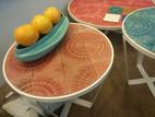 tables basses couleurs en vente.jpg