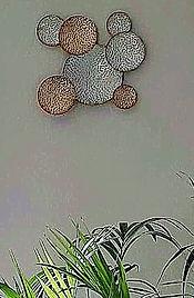 décoration_murale_salon.jpg