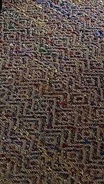 texture de tapis.jpg