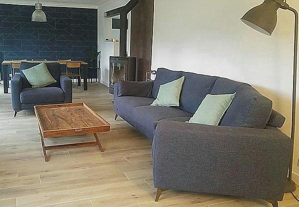 décoratrice mobilier salon_salle_à_manger