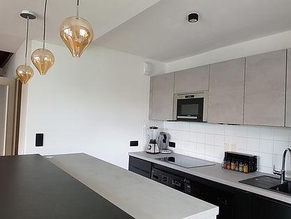 rénovation_cuisine_architecte_intérieu