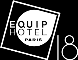 equiphotel2018_2