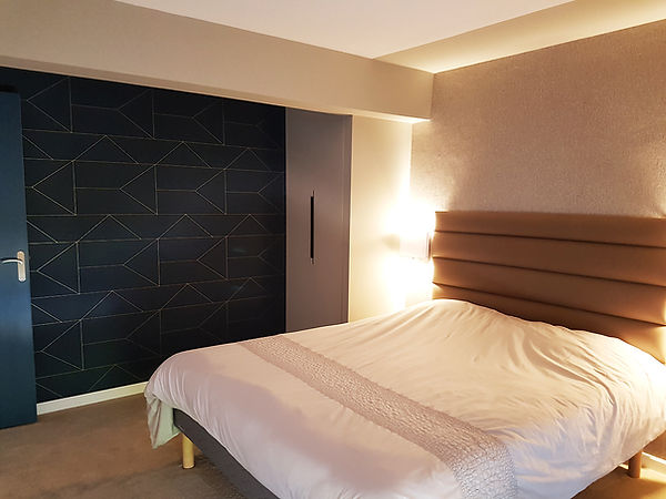 chambre_décoration_agencement_angers_sa