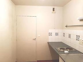 cuisine avant travaux et implantation.jp