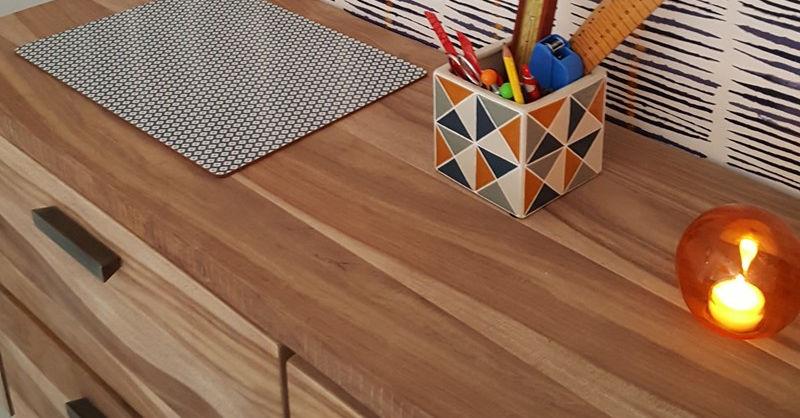projet d coration d 39 int rieur angers sonia home deco. Black Bedroom Furniture Sets. Home Design Ideas