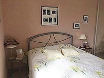 chambre_avant_conseil_décoration.jpg