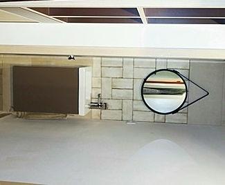 Refaire travaux salle de bain décoratrice