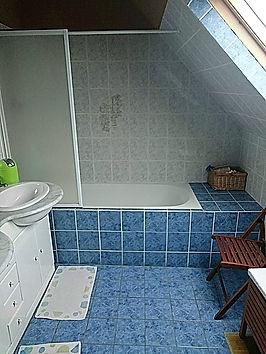 salle_de_bain_avant_architecte_intérieur