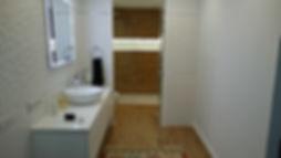 salle de bain sonia home deco