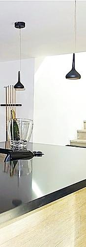 décoratrice_architecte_intérieur_décoration_salle_de_jeux_bar.jpg