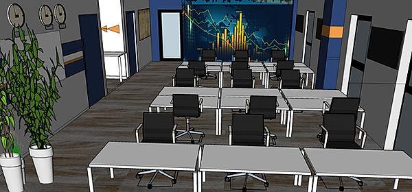 projet_décoration_bureaux_salle_formatio