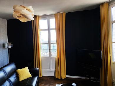 décoratrice_salon_angers_rideaux_luminai