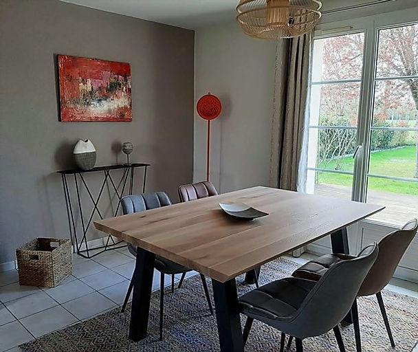 Décorer son salon mobilier luminaires tapis.jpg