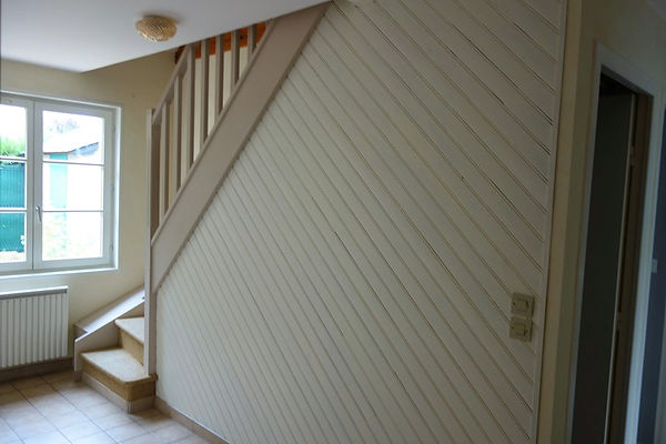photo escalier avant agencement.jpg